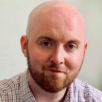 Ian Howells, traffic Think Tank
