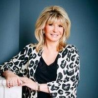 Lesley Reynolds, The Harley Street Skin Clinic
